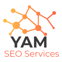 yam seo logo