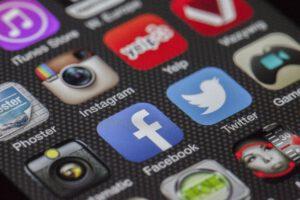 שיווק רשתות חברתיות